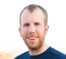 Aaron Morrissey of DCist