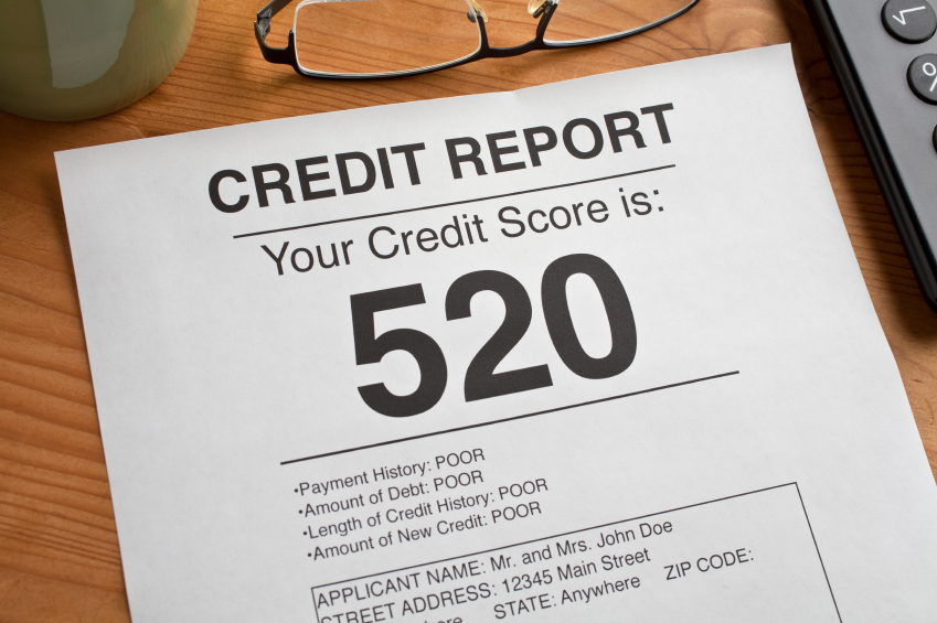 Unavoidable Things Hen To Good People Leaving Them With A Credit Score That Is Less Than Desirable Including Divorce Illness Or Unemployment