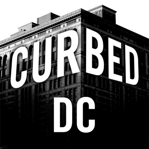 curbed dc