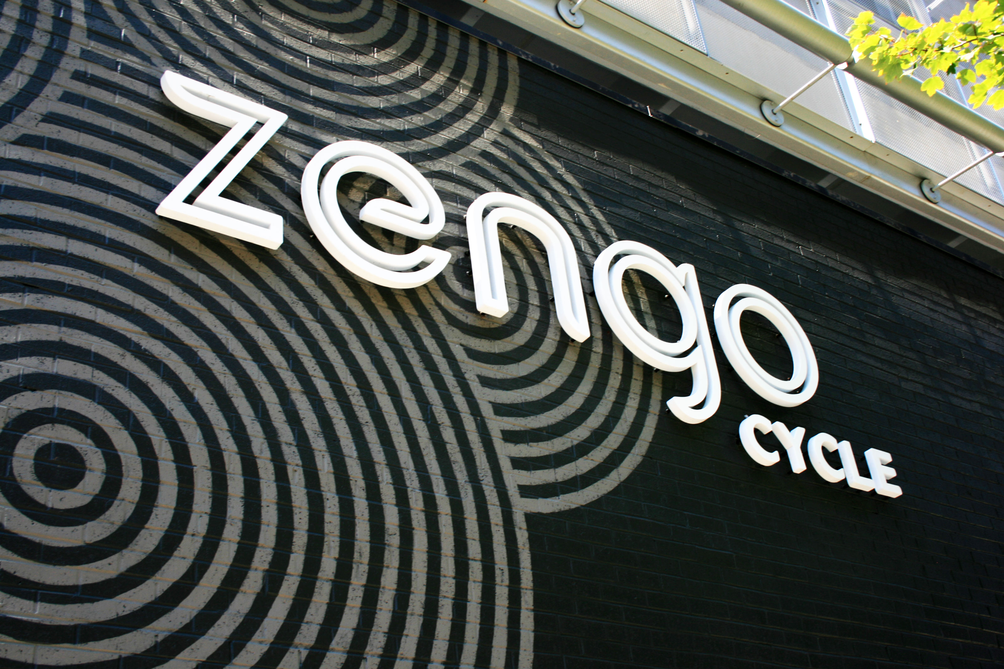 Zengo Cycle